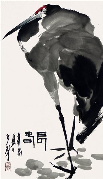 长春 - 118173 - 2010上海宏大秋季中国书画拍卖会 - 2010上海宏大秋季中国书画拍卖会 -收藏网