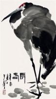 长春 - 王子武 - 2010上海宏大秋季中国书画拍卖会 - 2010上海宏大秋季中国书画拍卖会 -收藏网
