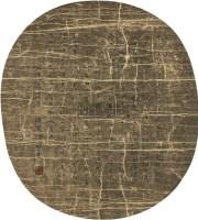 书法 团扇 纸本 - 138683 - 中国书画 - 2010秋季艺术品拍卖会 -收藏网