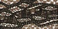 农家 镜心 设色纸本 - 129703 - 中国书画(二) - 2010年秋季艺术品拍卖会 -收藏网