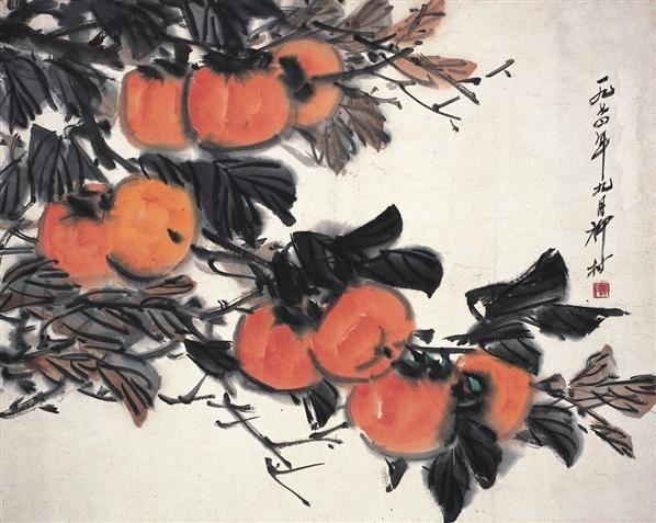 柳村      百事亨佳 - 139887 - 中国书画  - 2010浦江中国书画节浙江中财书画拍卖会 -收藏网