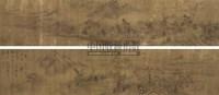 山水手卷 手卷 水墨绢本 - 106547 - 中国书画(一) - 2006春季拍卖会 -收藏网