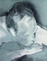 毛 焰   托马斯 -  - 名家西画 当代艺术专场 - 2008年秋季艺术品拍卖会 -中国收藏网
