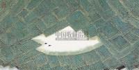 白描山水 - 4601 - 中国书画近现代名家作品 - 2006春季大型艺术品拍卖会 -收藏网