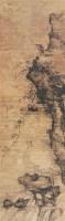 联元 镜片 纸本 - 高其佩 - 中国书画(上) - 2010瑞秋艺术品拍卖会 -收藏网