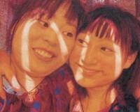 美丽上海之二 -  - 名家西画 当代艺术专场 - 2008年春季拍卖会 -中国收藏网
