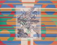 魏光庆 2005年作 三十六计No.13 - 20653 - 当代艺术·卓克收藏专场 - 2006夏季大型艺术品拍卖会 -收藏网