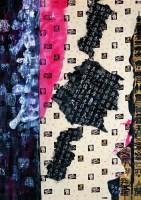 高 异 新兰亭印象 -  - 名家西画 当代艺术专场 - 2008年秋季艺术品拍卖会 -中国收藏网