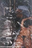 李骆公 印章 -  - 西画雕塑(上) - 2006夏季大型艺术品拍卖会 -收藏网