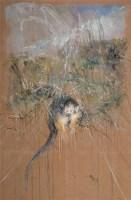 包世臣 对联 -  - 当代艺术·卓克收藏专场 - 2006夏季大型艺术品拍卖会 -中国收藏网