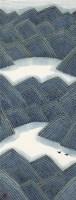 姜宝林  雁南飞 -  - 中国书画(上) - 2006夏季大型艺术品拍卖会 -收藏网