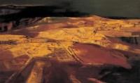 白羽平 2004年作 风景 - 153839 - 当代艺术·卓克收藏专场 - 2006夏季大型艺术品拍卖会 -收藏网