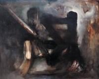 陈茗屋 印章 -  - 西画雕塑(上) - 2006夏季大型艺术品拍卖会 -收藏网
