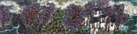 陈向迅  山水 - 4399 - 中国书画(上) - 2006夏季大型艺术品拍卖会 -收藏网