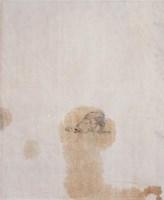 季大纯 鞋子 - 131465 - 当代艺术·卓克收藏专场 - 2006夏季大型艺术品拍卖会 -中国收藏网