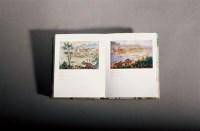富春江 - 林达川 - 油画 - 2010年秋季拍卖会 -收藏网