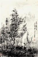 曾宓 人物 - 曾宓 - 中国书画  - 上海青莲阁第一百四十五届书画专场拍卖会 -收藏网