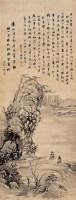 重阳高会 -  - 中国书画古代作品 - 2006春季大型艺术品拍卖会 -中国收藏网