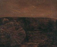 高原 布面 油画 - 尚扬 - 中国油画 - 2007秋季大型拍卖会 -收藏网