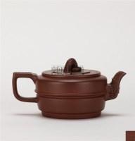 周桂珍 集玉壶 -  - 中国当代高端工艺品 - 2011年春季拍卖会 -收藏网