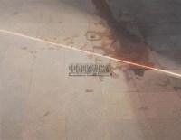 午后 油彩 布面 - 王光乐 - 油画雕塑——中国现当代美术 - 2011春季拍卖会 -收藏网
