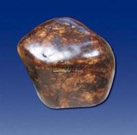 和田青白糖玉石 -  - 和田玉巨石专场 - 2011秋季和田玉巨石专场拍卖会 -中国收藏网
