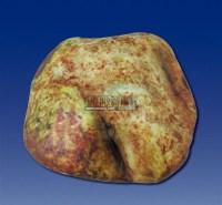 和田俏色玉石 -  - 和田玉巨石专场 - 2011秋季和田玉巨石专场拍卖会 -收藏网