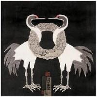韩书力 多寿 镜心 - 韩书力 - 中国书画 - 2007年金秋拍卖会 -收藏网