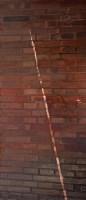 午后之十 布面油画 - 王光乐 - 中国油画雕塑 - 2011秋季拍卖会 -收藏网