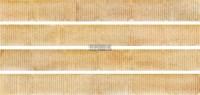 小楷佛经 长卷 水墨纸本 -  - 中国书画 - 2011北京春季艺术品拍卖会 -收藏网