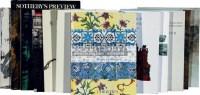 佳士得和苏富比拍卖公司有关中国艺术品的图册共13册 -  - 古董文玩专场 - 第71期艺术品拍卖会 -收藏网