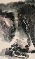 双桥清音 -  - 中国书画(一) - 2007仲夏拍卖会(NO.58) -收藏网