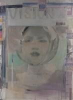 无题 -  - 油画 水彩画专场 - 2008春季拍卖会 -收藏网