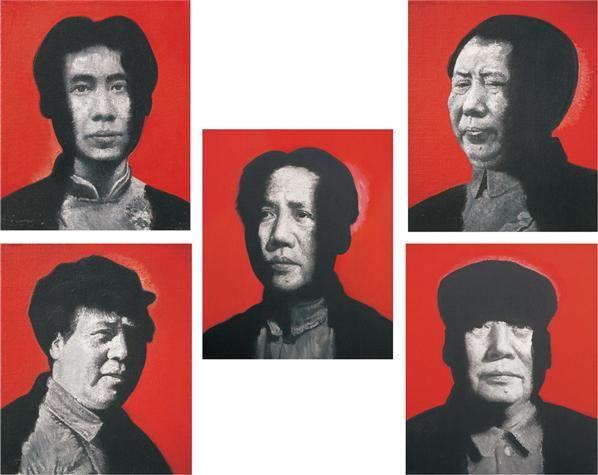 1973)东方红系列