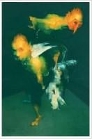 吴建军 2006年作 身体的图像·事件NO.7 - 吴建军 - 中国油画和雕塑 - 2007春季拍卖会 -收藏网