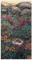 丛之乐 - 148770 - 中国名家书画 - 2007春季中国名家书画拍卖会 -收藏网
