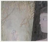 韦嘉 2007年作 BIG TREE - 韦嘉 - 中国油画和雕塑 - 2007春季拍卖会 -收藏网