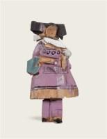 朱铭 2002年作 人间 - 朱铭 - 中国油画雕塑 - 2006秋季拍卖会 -收藏网