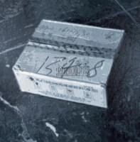 国际酵母—箱子—3 布面 炳烯 -  - 中国油画 - 2008年夏季拍卖会 -收藏网
