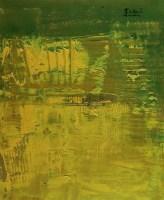 人文江南——春潮 布面油彩 - 李磊 - 中国油画及雕塑 - 2006年春季拍卖会 -收藏网