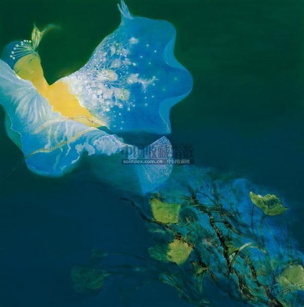 壁纸 动物 海底 海底世界 海洋馆 水族馆 鱼 鱼类 592_598
