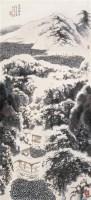 江南瑞需 立轴 设色纸本 - 孙君良 - 中国当代水墨 - 2006秋季拍卖会 -收藏网
