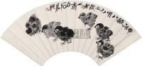 榕乡 镜心 设色纸本 - 140818 - 明镜书屋珍藏中国书画 - 2008年冬季拍卖会 -收藏网