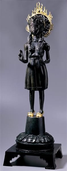 摩诃婆娑世界的桃乐丝 - 122506 - 华人当代艺术 - 2007春季拍卖会 -收藏网