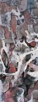 人物 镜心 设色纸本 -  - 中国书画 - 2006广州冬季拍卖会 -收藏网