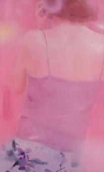 美丽·美丽 - 20363 - 油画 水彩画 - 2007年春季艺术品拍卖会 -收藏网