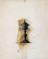 圣杯 布面 油画 - 131465 - 名家西画 当代艺术专场 - 2008年秋季艺术品拍卖会 -收藏网