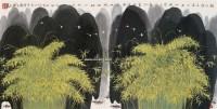 漓江 - 刘光夏 - 中国书画(一) - 2007仲夏拍卖会(NO.58) -收藏网