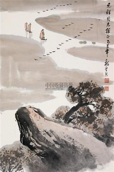 【原创】大雁南飞 - 猎手 - 猎手的博客