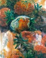 张小涛   溪山清远之五 - 128782 - 中国当代艺术(二) - 2007春季拍卖会 -收藏网